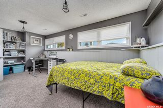 Photo 39: 1267 Maybery Crescent in Moose Jaw: Palliser Residential for sale : MLS®# SK871846