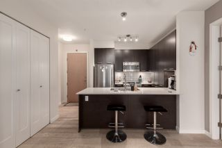 """Photo 9: 103 245 BROOKES Street in New Westminster: Queensborough Condo for sale in """"Duo"""" : MLS®# R2534087"""