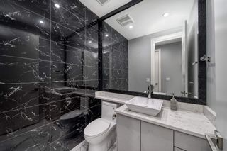 Photo 12: 1438 LAING Drive in North Vancouver: Capilano NV House for sale : MLS®# R2604984