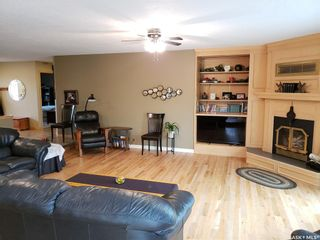 Photo 7: Johnson Acreage in North Battleford: Residential for sale (North Battleford Rm No. 437)  : MLS®# SK864499