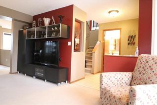 Photo 5: 51 Altomare Place in Winnipeg: Canterbury Park Residential for sale (3M)  : MLS®# 202106892
