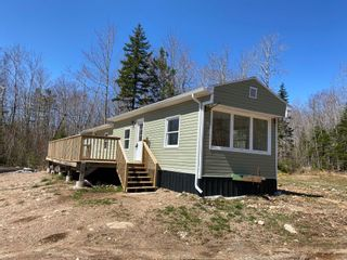 Photo 1: 3924 Aylesford Road in Lake Paul: 404-Kings County Residential for sale (Annapolis Valley)  : MLS®# 202109794