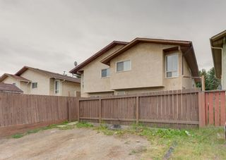 Photo 35: 228 Berwick Drive NW in Calgary: Beddington Heights Semi Detached for sale : MLS®# A1137889