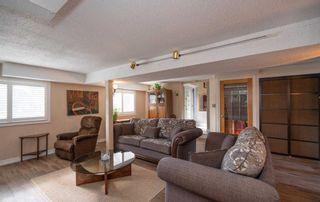 Photo 14: 102 E Clover Ridge Drive in Ajax: South East House (Sidesplit 4) for sale : MLS®# E4952170