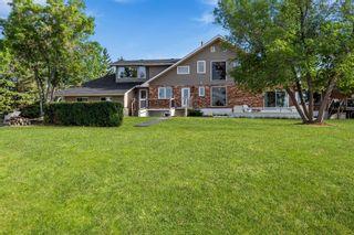 Photo 5: 16196 262 Avenue E: De Winton Detached for sale : MLS®# A1137379