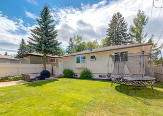 Photo 37: 5812 21 Street SW in Calgary: North Glenmore Park Detached for sale : MLS®# A1128102