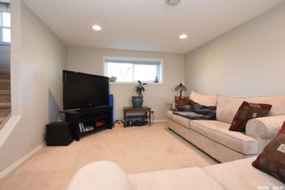Photo 17: 42 Greenwood Crescent in Regina: Normanview West Residential for sale : MLS®# SK773108