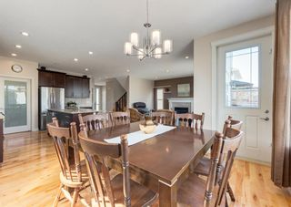 Photo 14: 102 Bayview Street SW: Airdrie Detached for sale : MLS®# A1088246