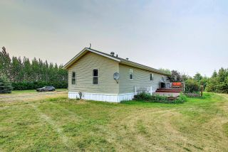 Photo 19: 23363 TWP RD 502: Rural Leduc County Manufactured Home for sale : MLS®# E4259161