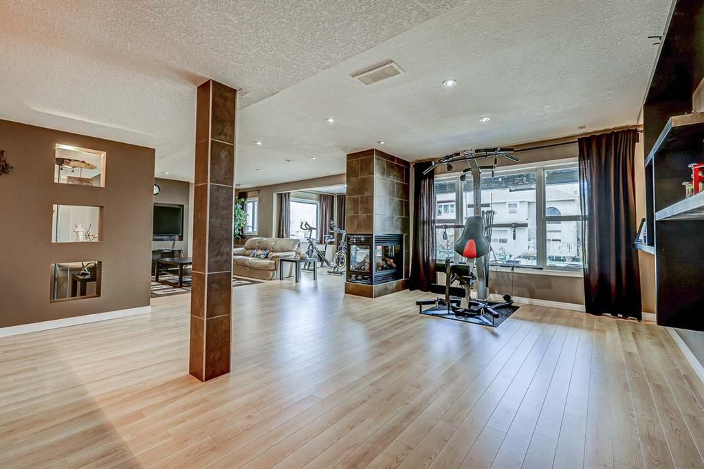 Photo 38: Photos: 66 Everhollow Rise SW in Calgary: Evergreen Detached for sale : MLS®# A1101731