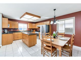 """Photo 9: 4553 217 Street in Langley: Murrayville House for sale in """"Murrayville"""" : MLS®# R2569555"""