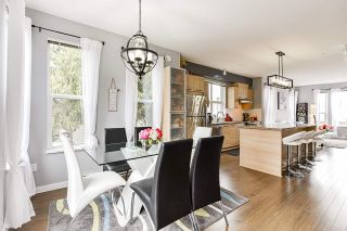 """Photo 13: 6 7938 209 Street in Langley: Willoughby Heights Townhouse for sale in """"Red Maple Park"""" : MLS®# R2561075"""