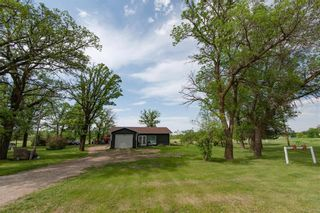 Photo 14: 126 Purple Bank Road in Gardenton: R17 Residential for sale : MLS®# 202110784