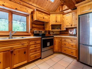 Photo 32: 2773 Yellow Point Rd in : Na Cedar House for sale (Nanaimo)  : MLS®# 851915