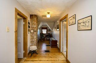 Photo 17: 41 School Street in Hantsport: 403-Hants County Residential for sale (Annapolis Valley)  : MLS®# 202109379