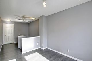 Photo 34: 7 Patina Point SW in Calgary: Patterson Row/Townhouse for sale : MLS®# A1126109