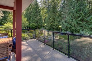 "Photo 36: 36198 CASCADE RIDGE Drive in Mission: Dewdney Deroche House for sale in ""Cascade Ridge"" : MLS®# R2496683"