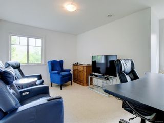 Photo 32: 813 Sayward Rd in : SE Cordova Bay House for sale (Saanich East)  : MLS®# 876772