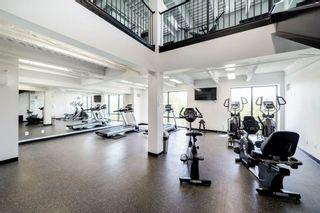 Photo 34: 601 200 Bellerose Drive: St. Albert Condo for sale : MLS®# E4256330