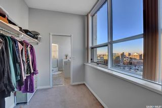 Photo 18: 901 1901 Victoria Avenue in Regina: Downtown District Residential for sale : MLS®# SK837345