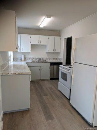 Photo 4: 2467 11th Ave in : PA Port Alberni House for sale (Port Alberni)  : MLS®# 859540