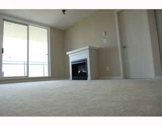 """Photo 3: # 2101 9888 CAMERON ST in Burnaby: Sullivan Heights Condo for sale in """"SILHOUTTE"""" (Burnaby North)  : MLS®# V796052"""