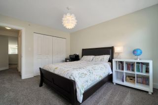 """Photo 27: 38 41050 TANTALUS Road in Squamish: Tantalus Townhouse for sale in """"GREENSIDE ESTATES"""" : MLS®# R2558735"""