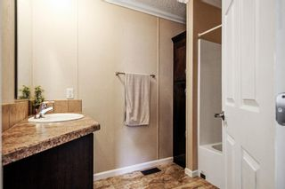 Photo 12: 109 Big Hill Circle SE: Airdrie Detached for sale : MLS®# A1124171