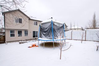 Photo 43: 186 Somerside Crescent SW in Calgary: Somerset Detached for sale : MLS®# A1085183
