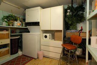 Photo 23: 117 Vivian Avenue in Winnipeg: St Vital Residential for sale (2D)  : MLS®# 202005186