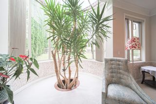 Photo 5: 6210 ELGIN Avenue in Burnaby: Forest Glen BS House for sale (Burnaby South)  : MLS®# R2620019