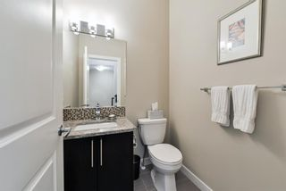 Photo 16: 1 3708 16 Street SW in Calgary: Altadore Row/Townhouse for sale : MLS®# A1131487