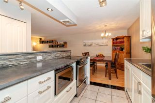 """Photo 11: 106 101 E 29TH Street in North Vancouver: Upper Lonsdale Condo for sale in """"COVENTRY HOUSE"""" : MLS®# R2376247"""