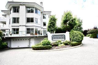 Photo 36: 203 2451 Gladwin Road in : Abbotsford West Condo for sale (Abbotsford)