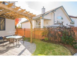 Photo 4: 150 BRIDLECREEK Park SW in Calgary: Bridlewood House for sale : MLS®# C4086800