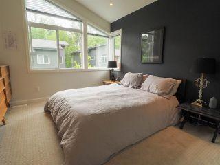 "Photo 15: 9 41488 BRENNAN Road in Squamish: Brackendale 1/2 Duplex for sale in ""RIVENDALE"" : MLS®# R2457979"