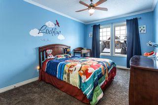 Photo 29: 133 RIVIERA Crescent: Cochrane House for sale : MLS®# C4185645