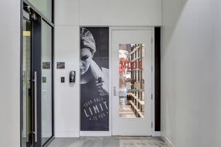 Photo 31: 510 122 Mahogany Centre SE in Calgary: Mahogany Apartment for sale : MLS®# A1144784