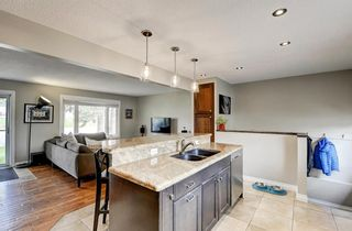 Photo 11: 4520 Namaka Crescent NW in Calgary: North Haven Detached for sale : MLS®# A1147081