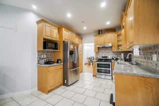 Photo 6: 3354 MONMOUTH Avenue in Vancouver: Collingwood VE House for sale (Vancouver East)  : MLS®# R2578390