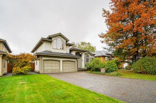 Main Photo: 15832 107A Avenue in Surrey: Fraser Heights House for sale (North Surrey)  : MLS®# R2628196