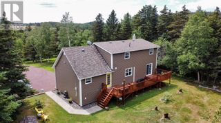 Photo 42: 18-22 Bight Road in Comfort Cove-Newstead: House for sale : MLS®# 1233676