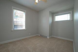 Photo 9: 9755 OAK Street in Chilliwack: Chilliwack N Yale-Well House for sale : MLS®# R2172613