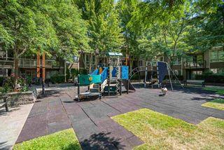 Photo 19: 116 15918 26 AVENUE in Surrey: Grandview Surrey Condo for sale (South Surrey White Rock)  : MLS®# R2599803