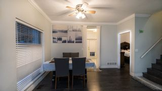 """Photo 8: 33 8675 209 Street in Langley: Walnut Grove House for sale in """"THE SYCAMORES"""" : MLS®# R2625315"""