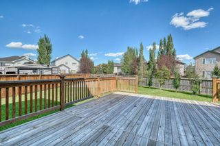 Photo 45: 104 SPRINGMERE Key: Chestermere Detached for sale : MLS®# A1016128