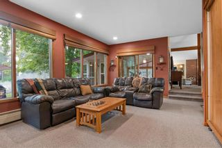 Photo 13: 23 Fort Garry Crescent in St Andrews: Little Britain Residential for sale (R13)  : MLS®# 202117058