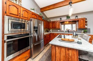 Photo 12: 30 1219 HWY 633: Rural Parkland County House for sale : MLS®# E4239375