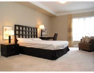 """Photo 6: 317 4685 VALLEY Drive in Vancouver: Quilchena Condo for sale in """"MARGUERITE HOUSE I"""" (Vancouver West)  : MLS®# V682960"""