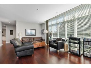 """Photo 11: 602 14824 NORTH BLUFF Road: White Rock Condo for sale in """"BELAIRE"""" (South Surrey White Rock)  : MLS®# R2579605"""